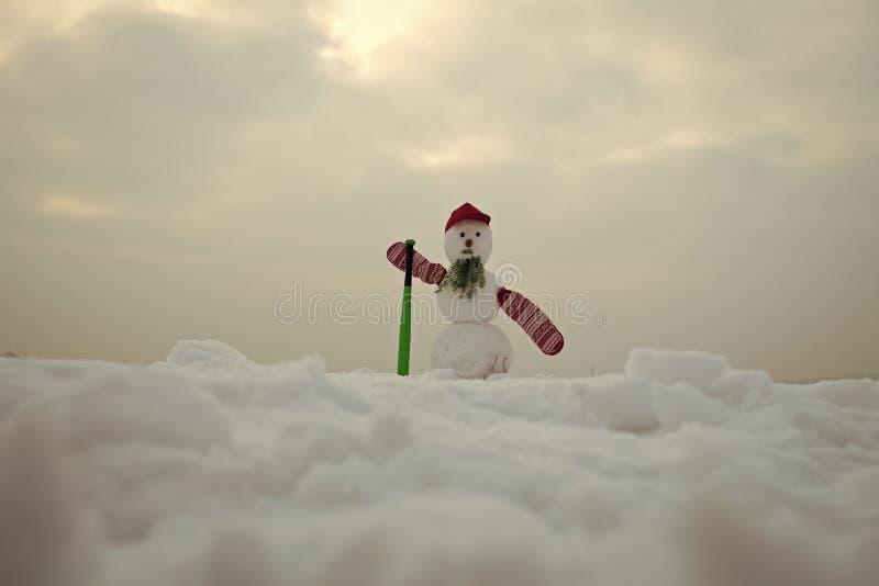 Boże Narodzenia lub xmas dekoracja fotografia royalty free