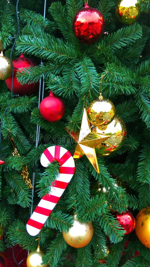 Boże Narodzenia są magicznym porą roku Let's część magia z each innym ten całkowitym sezonem w nowym roku i fotografia stock