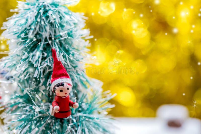 Boże Narodzenia, Xmas obraz stock