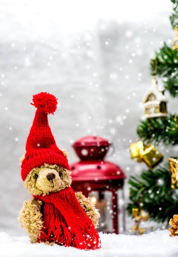 Boże Narodzenia, Xmas fotografia stock