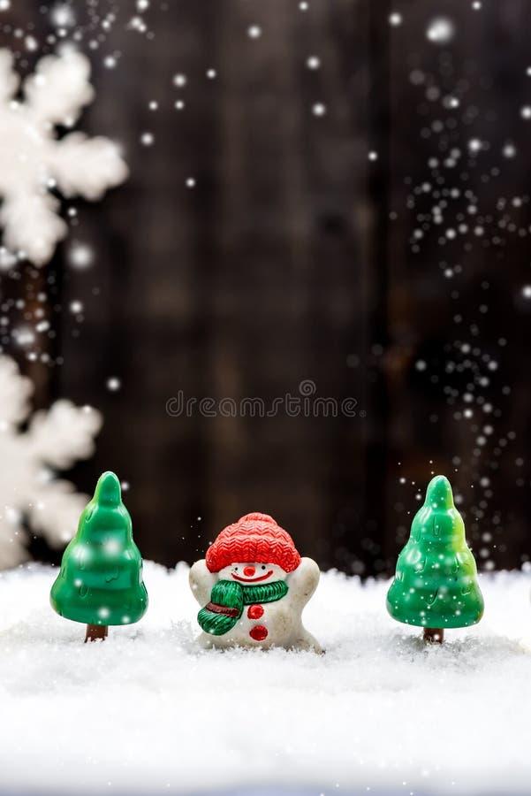 Boże Narodzenia, Xmas obrazy royalty free