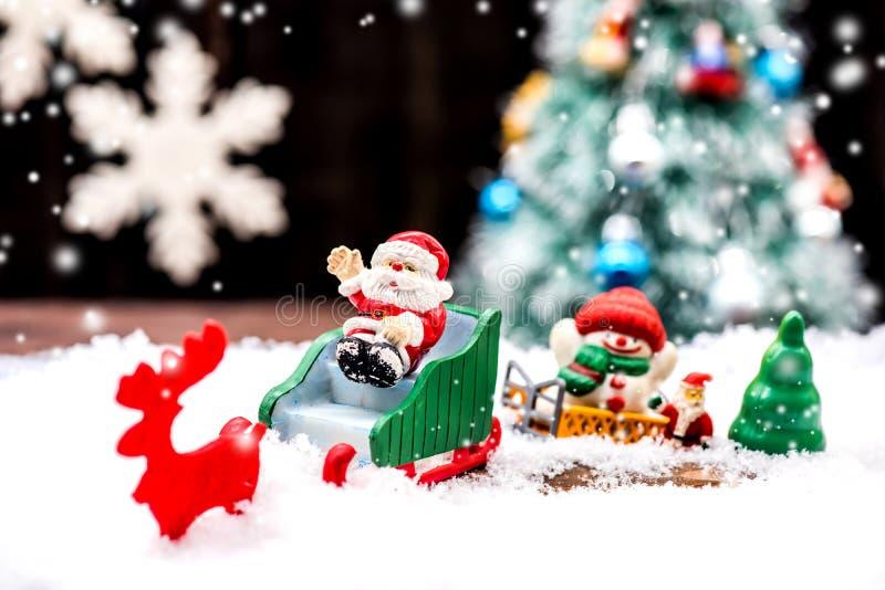 Boże Narodzenia, Xmas zdjęcie stock
