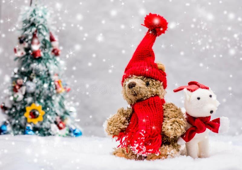 Boże Narodzenia, Xmas obraz royalty free