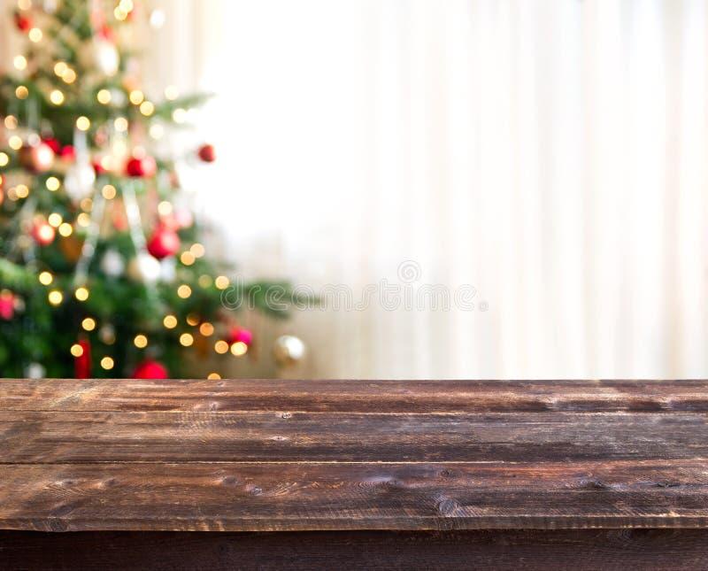 Boże Narodzenia zgłaszają tło obraz royalty free