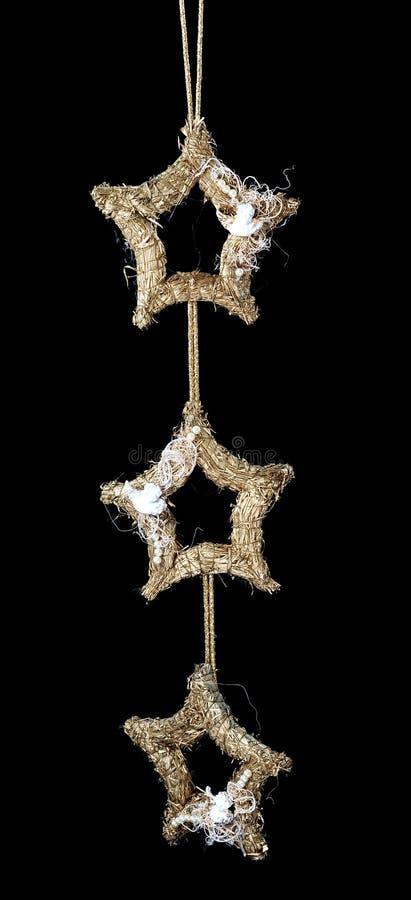 boże narodzenie dekoracja zdjęcie royalty free