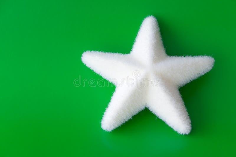 boże narodzenie gwiazda zdjęcia stock