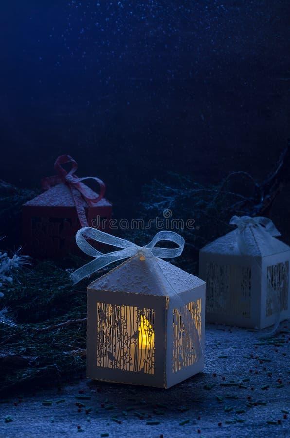Boże Narodzenie obrazek fotografia royalty free