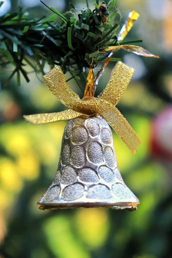 Boże Narodzenie sezon fotografia stock