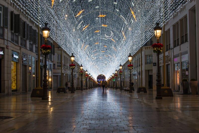 Boże Narodzenie sezon obrazy royalty free