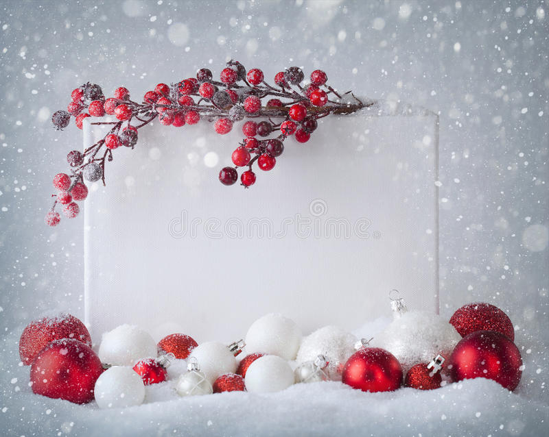 Boże Narodzenie znak obrazy royalty free