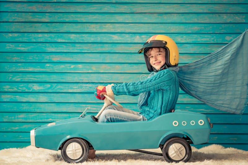 Bożenarodzeniowy Xmas zimy wakacje pojęcie obrazy royalty free