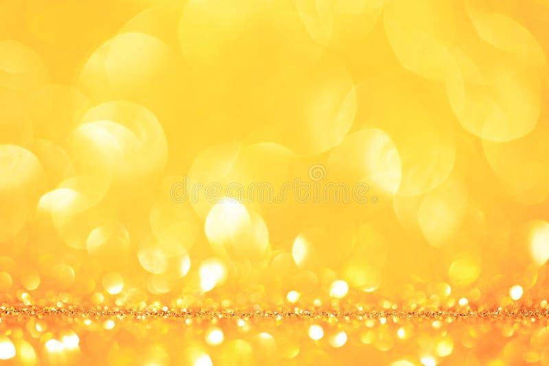 Bożonarodzeniowe światła na błękitnym tle piękny taniec para strzału kobiety pracowniani young zdjęcie stock