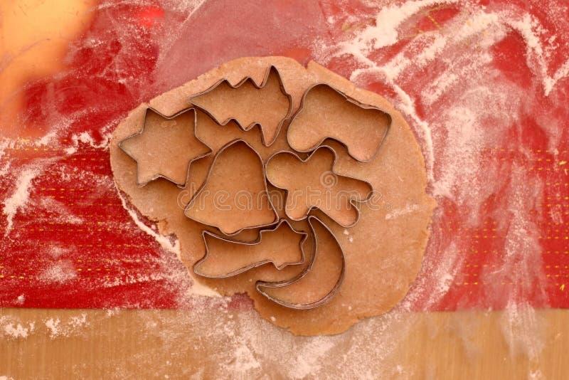 bożych narodzeń ciastek znaleziska wizerunki patrzeją więcej mój portfolio ten sam serie obrazy royalty free