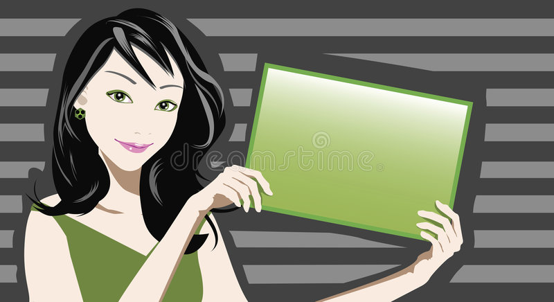 Board royalty free stock image