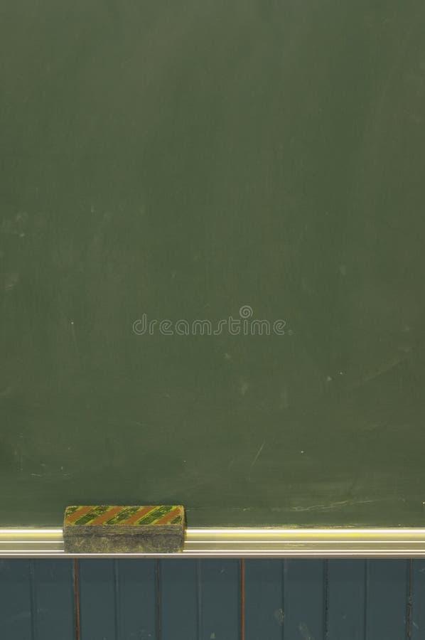 Board stock photos