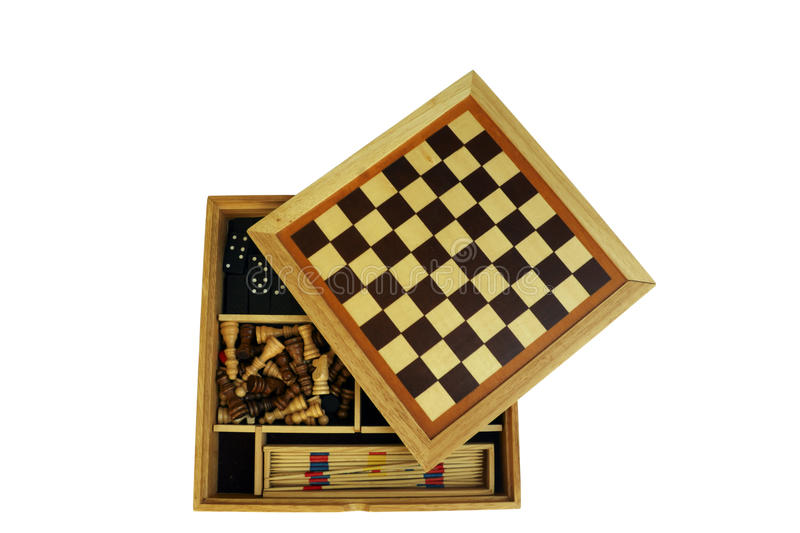 Download Board-games Stock Photography - Image: 11196692