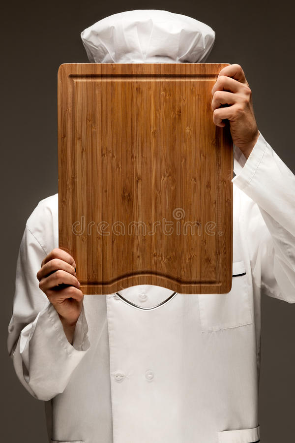 Download Board It Hard While Bread Is Out. Stock Image - Image: 40472125