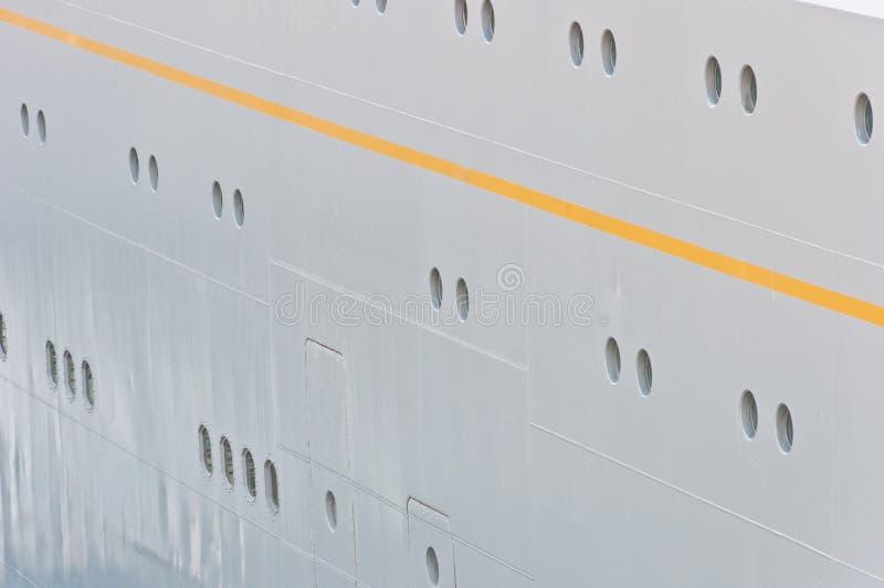 Download Board Of A Transatlantic Sea Liner Stock Photo - Image: 21925204