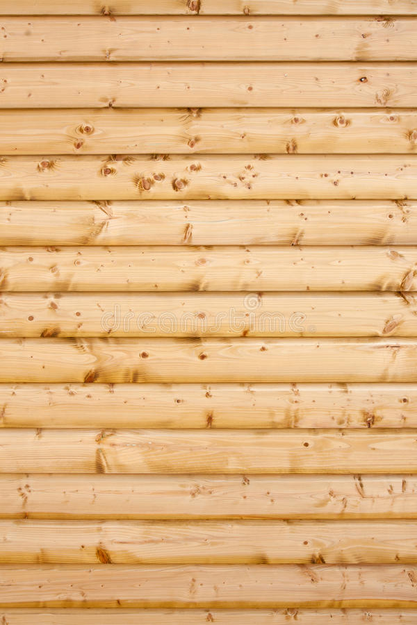 Download Boarding of softwood stock image. Image of design, home - 30102055