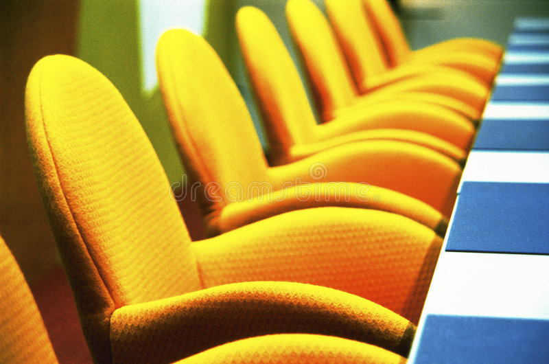Download Boardroom stock photo. Image of business, meeting, chair - 116970