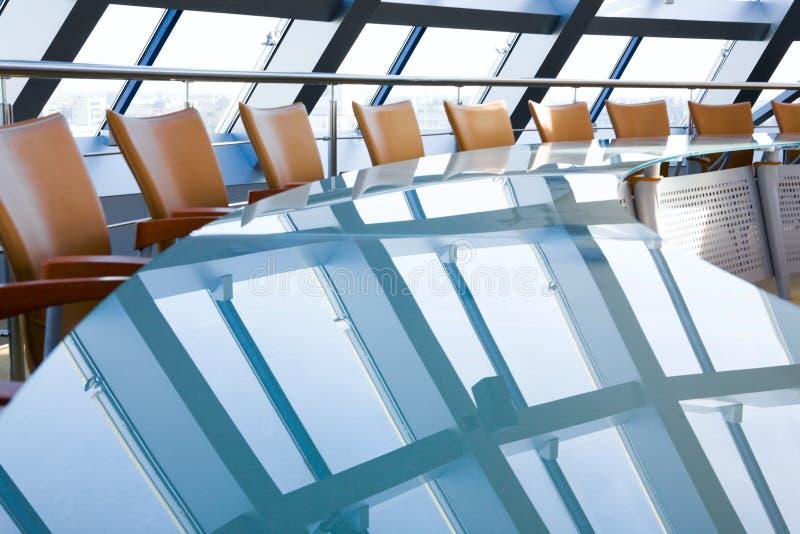 Download Boardroom stock image. Image of board, furniture, line - 3686869