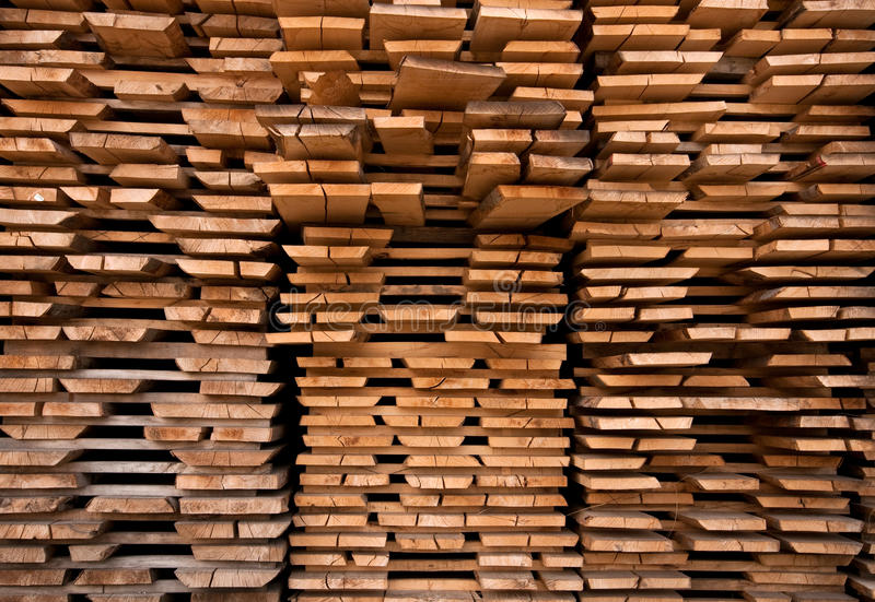 Download Boards stock image. Image of wood, scaffolding, material - 14083959