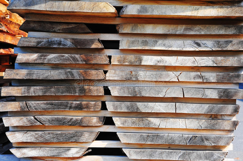 Download Boards stock image. Image of hardwood, stacked, wood - 27580191