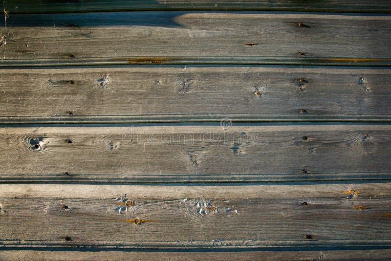 boards gammalt arkivbild