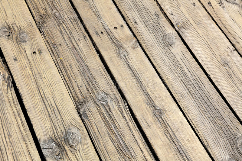 Download Boards with nails stock image. Image of dirty, hardwood - 16418593