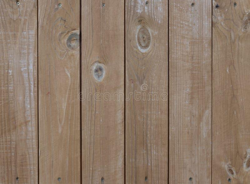 boards tr? fotografering för bildbyråer