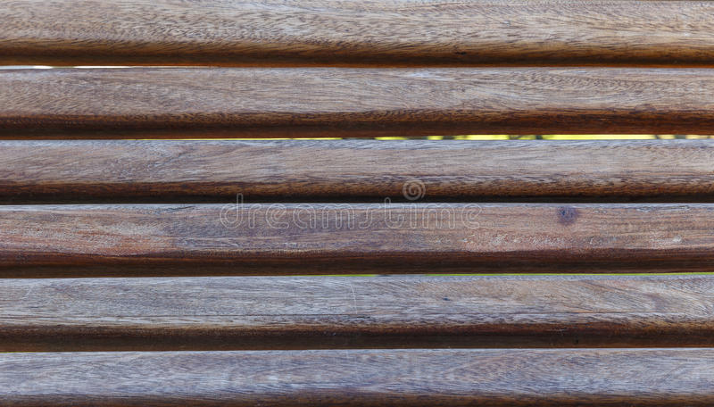 Boards wooden benches stock photos