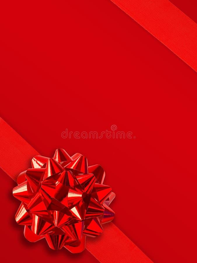 Boas festas! :-) ilustração do vetor
