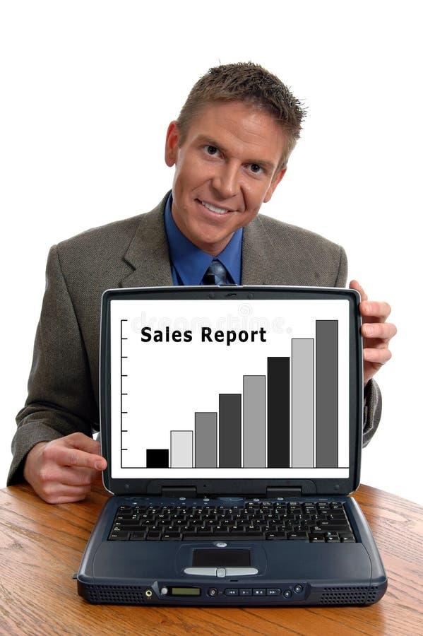 Boas vendas imagem de stock royalty free