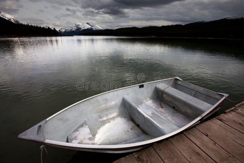 Download Boat stock photo. Image of boat, spring, canada, coastlines - 14861640