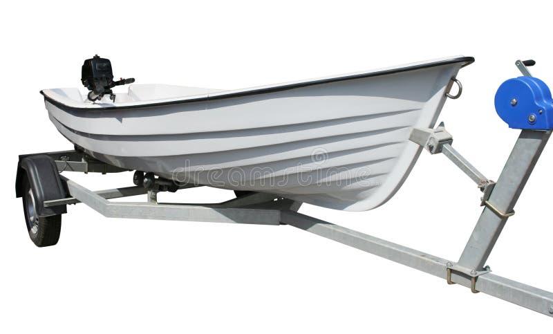 Download Boat stock image. Image of sport, transport, transportation - 18467965