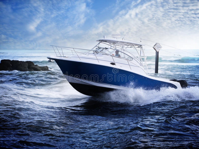 Download Boat Stock Image - Image: 20895551
