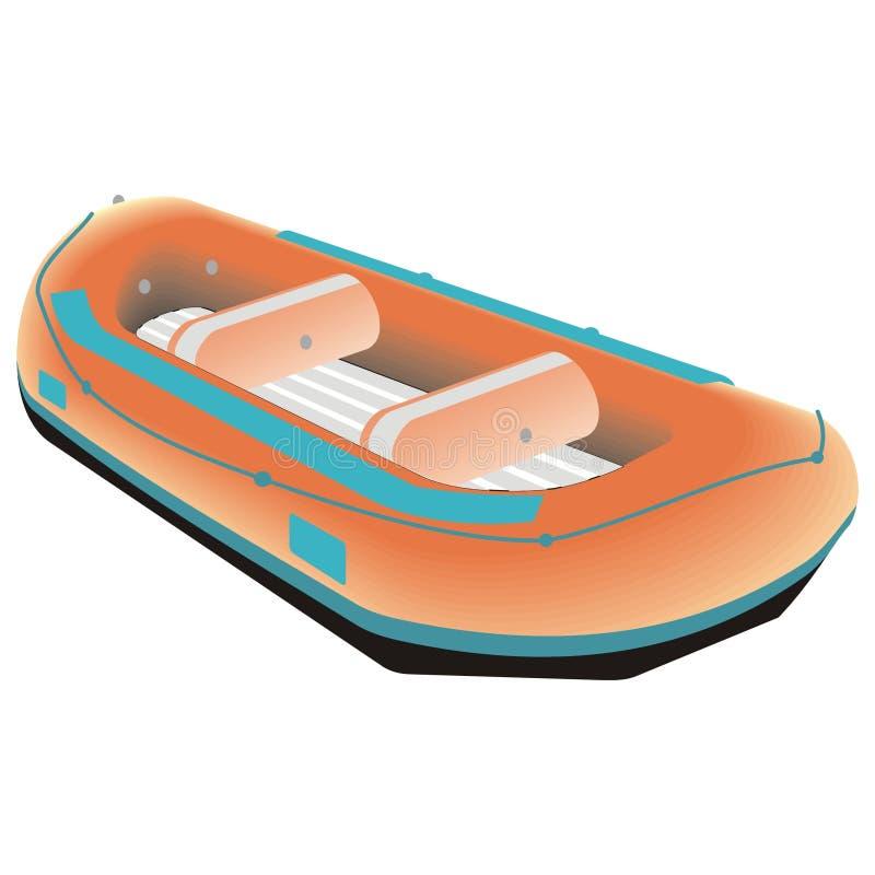 Free Boat Royalty Free Stock Photo - 2269945