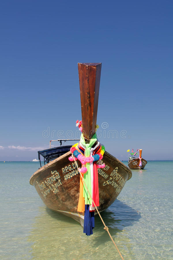 Download Boat editorial stock image. Image of famous, scenery - 23167064