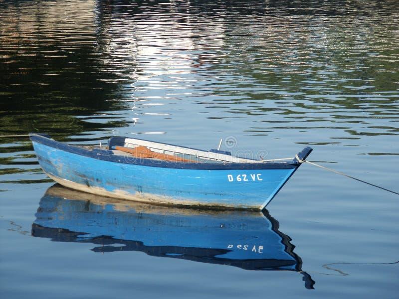 Boat royalty free stock photos
