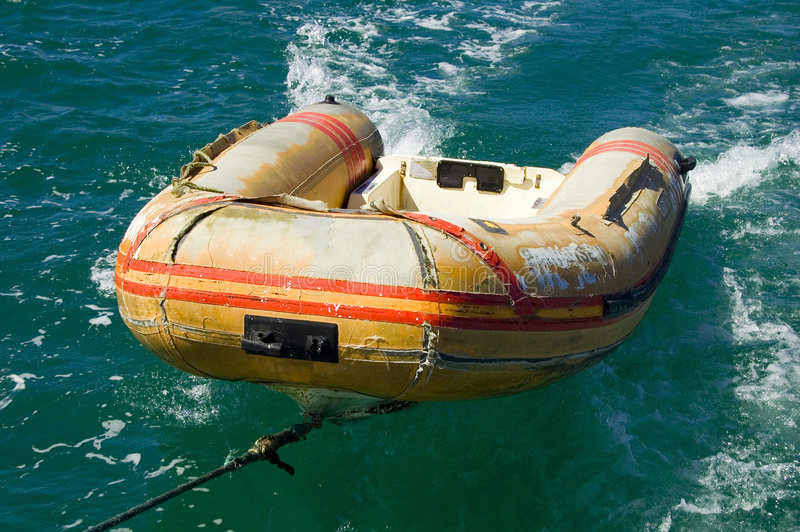 Download Boat stock image. Image of transportation, transport, water - 473437