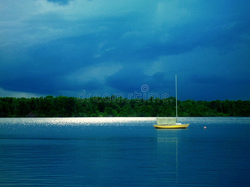 Download Boat Royalty Free Stock Photo - Image: 518115