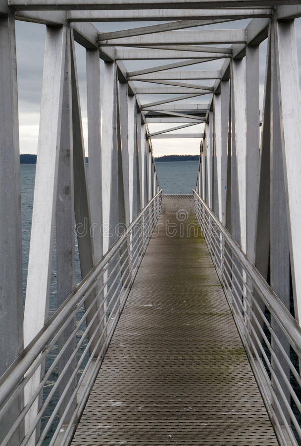 Download Boat Loading Ramp Stock Photography - Image: 17148502