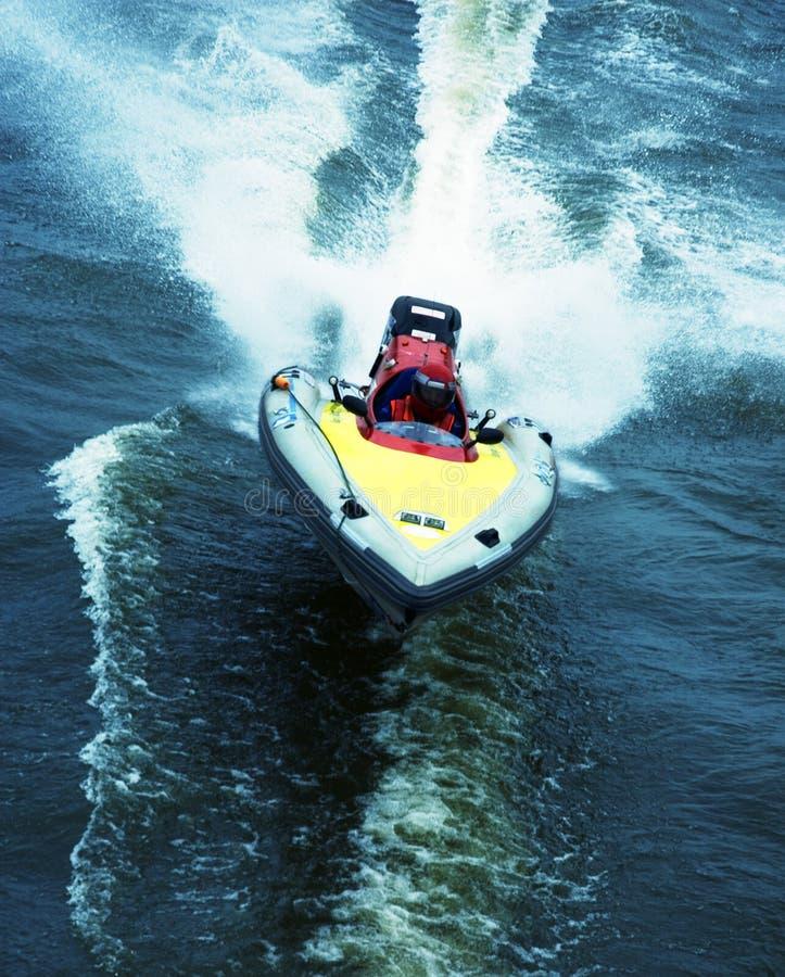 Free Boat Race Stock Photos - 1121693