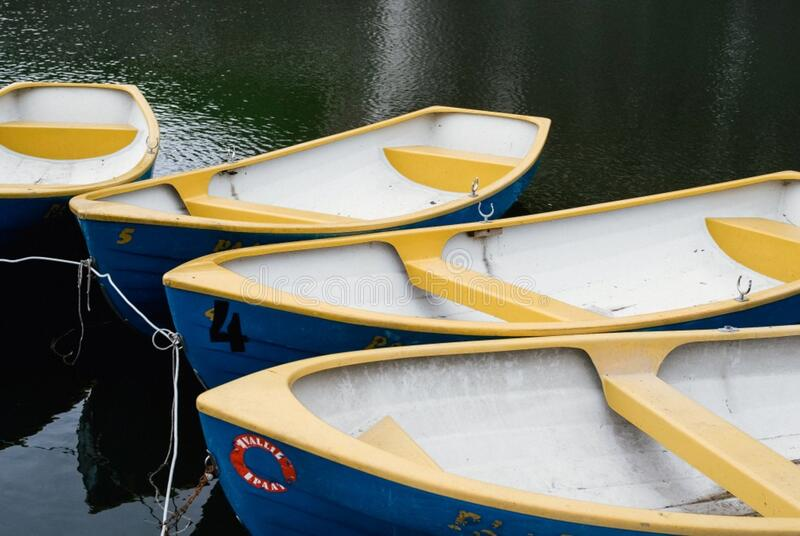 Boat Rental Free Public Domain Cc0 Image