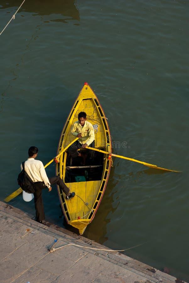 Download Boat sightseeing editorial photo. Image of enjoying, holiday - 39504146