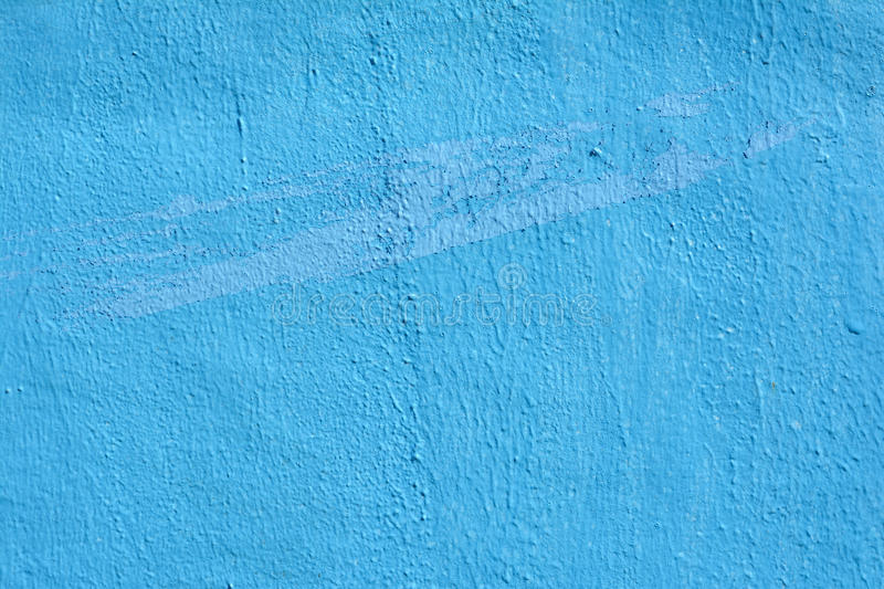 Boat surface, background texture royalty free stock photography