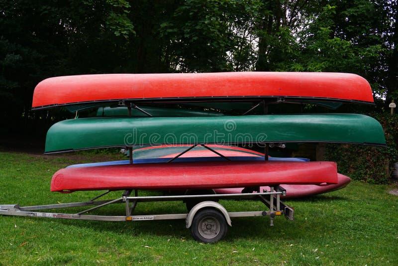 Boat, Vehicle, Motor Vehicle, Water Transportation royalty free stock photo