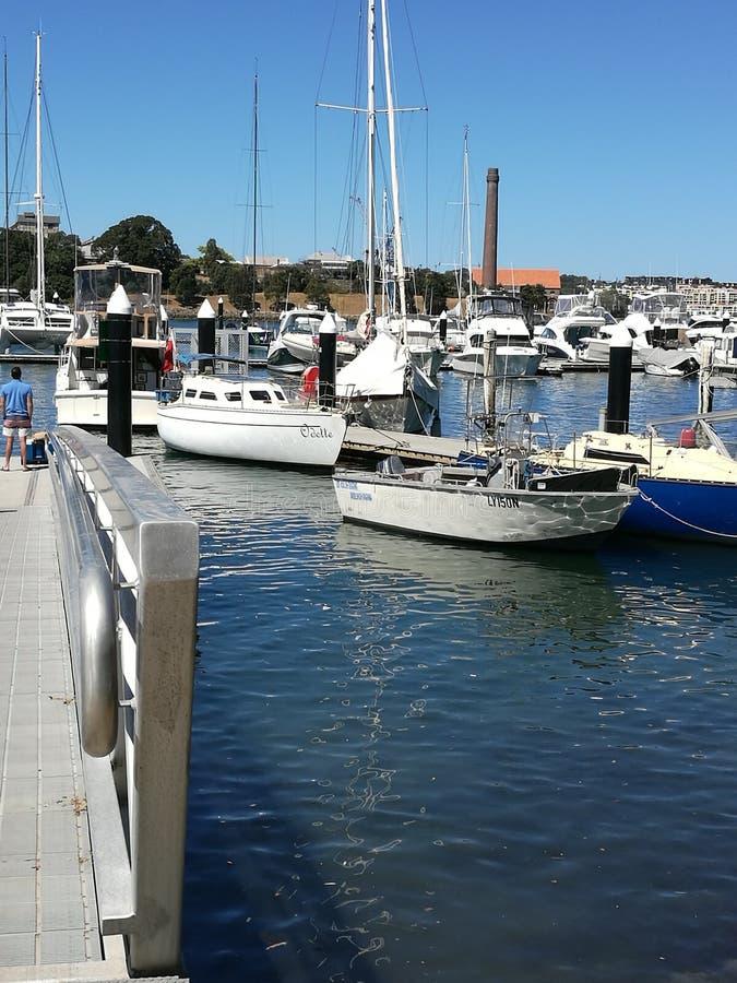 Boat, Water, Marina, Harbor stock photos