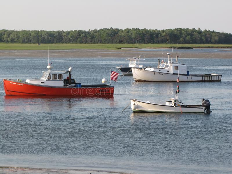 Boat, Water Transportation, Water, Boating Free Public Domain Cc0 Image