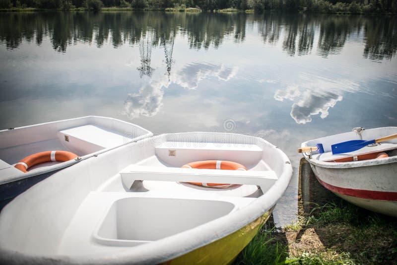 Boat, Water Transportation, Water, Watercraft Free Public Domain Cc0 Image